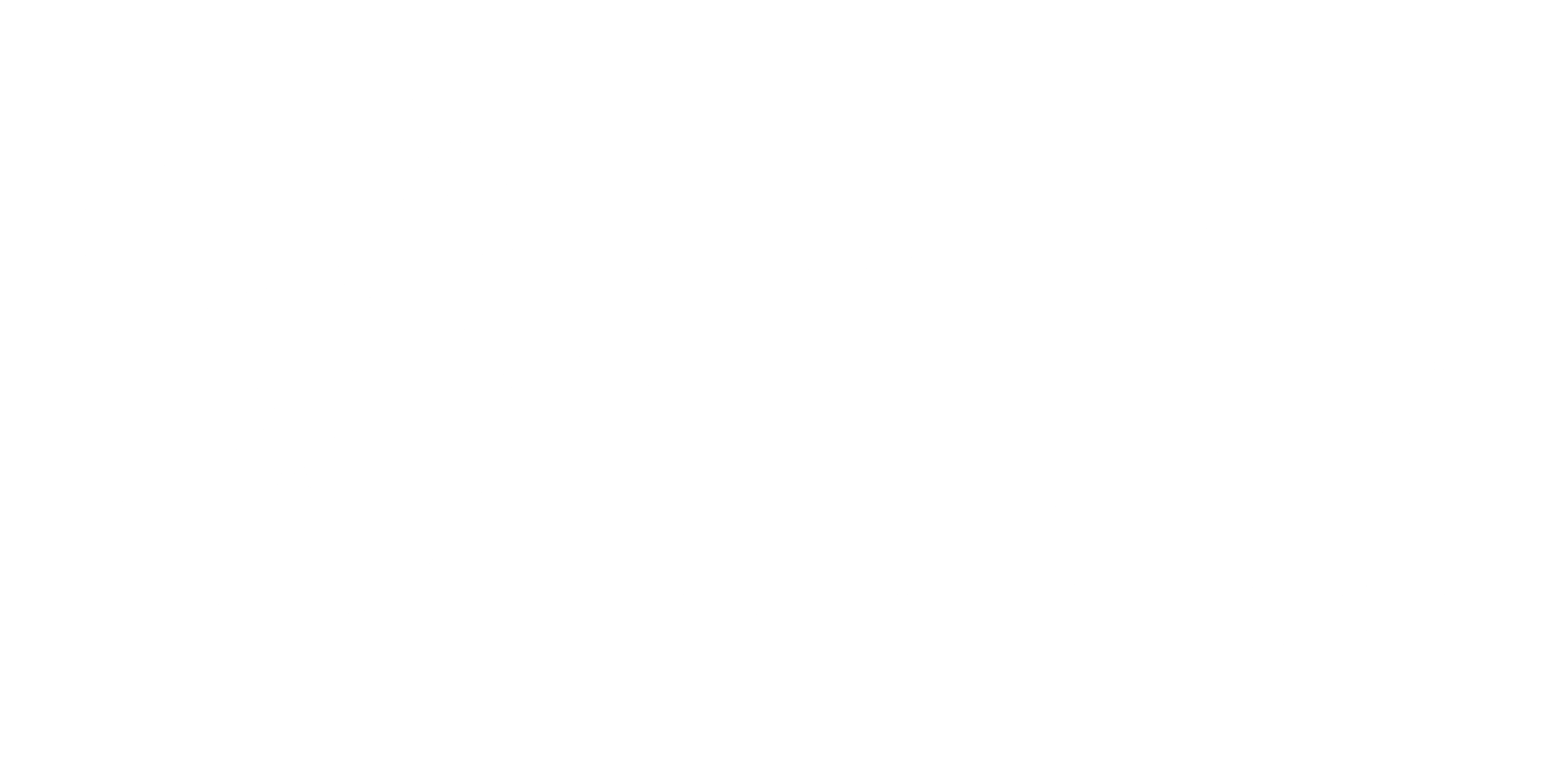 shop.leisuremusicproductions.com